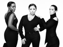 The original Sugababes lineup are confirmed as Bank Holiday event headliners.