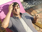 Grand Theft Auto 5 wins top prize at Spike's VGX 2013 Awards