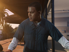GTA 5's Franklin working on downloadable content