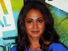 ER's Parminder Nagra for ABC pilot The Kingmakers