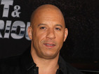 Fast & Furious 8 to be set in New York, says Vin Diesel