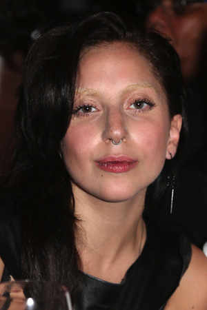 Lady GaGa WATER MILL, NY - JULY 27: Lady Gaga attends The 20th Annual Watermill Center Summer Benefit at The Watermill Center on July 27, 2013 in Water Mill, New York