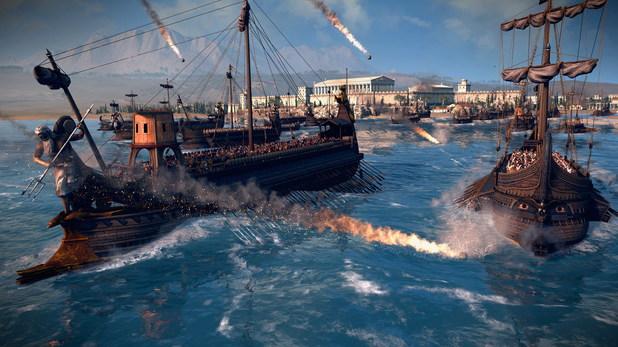 [Image: gaming-total-war-rome-2-screenshot-10.jpg]