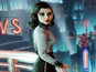 BioShock Infinite - Burial at Sea dated
