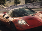 Need for Speed drops 'on the fly' missions