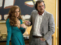 American Hustle: Adams, Bale in new clip