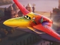 Priyanka Chopra in Disney's 'Planes'