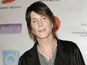 Goo Goo Dolls John Rzeznik gets married