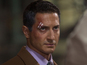 'Grimm' Sasha Roiz on saving Nick, baby