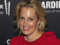 Ali Wentworth for 'Blue Bloods' role