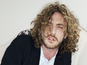 Seann Walsh to star in BBC One sitcom
