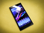 Xperia Z Ultra Google Play Edition for US