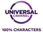 Universal Channel reveals new look