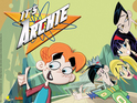 The upcoming cartoon will feature 12-year-old versions on the Riverdale gang.