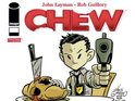 John Layman and Rob Guillory's series is animated before a live action attempt.