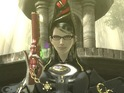 Digital Spy looks back at Platinum's action classic Bayonetta.