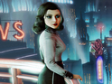 Ken Levine discusses the 'Burial at Sea' running time and launch period.