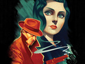 BioShock Infinite: Burial at Sea Episode Two is Irrational's final project.