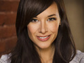 Jade Raymond on her journey to becoming head of the studio, and what's to come.