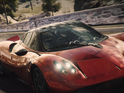 Unannounced Need for Speed title is reportedly placed on hold.