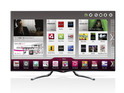 LG says it is looking into claims its Smart TVs trace viewing habits even when deactivated.