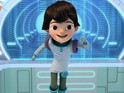 Disney Junior encourages science and technology with Miles From Tomorrowland.
