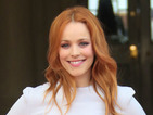 True Detective season 2: Rachel McAdams confirmed for lead role