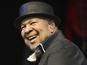 Funk singer George Duke dies, aged 67