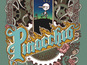 Sequential round-up - 'Pinocchio'