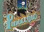 Sequential round-up - 'Pinocchio'