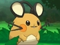 Pokemon X, Y preview: A whole new world