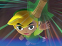 Legend of Zelda gets eShop sale this week