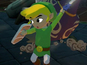 'Wind Waker' design 'kept from Miyamoto'