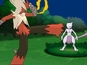 Pokemon X and Y fastest-selling 3DS game
