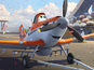 Disney's 'Planes': What's the verdict?