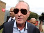 Gascoigne fined over assault, drink charges