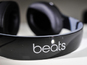 Beats 'was working on wireless home speakers'
