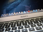 Apple launching new MacBook Air next week?