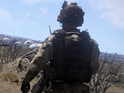 ARMA 3 will launch with two islands, 12 single-player missions and more.