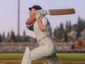 The upcoming cricket simulation will launch next February.