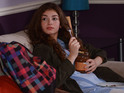 EastEnders airs the first scenes of actress Mimi Keene next week.