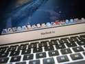 The next MacBook Air will reportedly debut at the same event held for the Apple Watch.