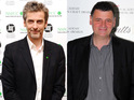 A look at how and why Peter Capaldi's 12th Doctor reveal had to remain secret.