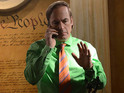 Bob Odenkirk also discusses how season five changes perception of Saul Goodman.