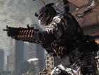 Activision blames console transition for lower Call of Duty: Ghosts sales
