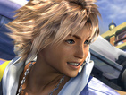 Final Fantasy X / X-2 HD Remaster given May release on PS4