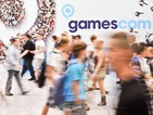 From Quantum Break to FIFA 16: The biggest stories of gamescom 2015