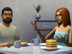 The Sims 4 interview: 'People always ask for new ways to kill their Sims'