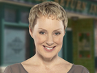 Coronation Street's Sally Dynevor backs Sally and Tim's relationship