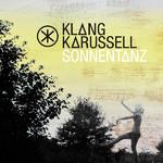 Klangkarussell, Will Heard 'Sonnentanz'